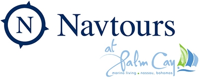 Navtours at Palm Cay